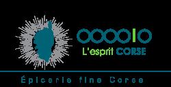 L'esprit corse - Épicerie fine Corse