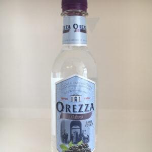 eau-gazeuse-orezza-mure-33cl